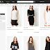 5 Bisnis Online Shop yang Menjanjikan di Tahun 2015