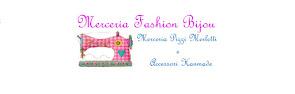 SHOP MERCERIA FASCHION BIJOU