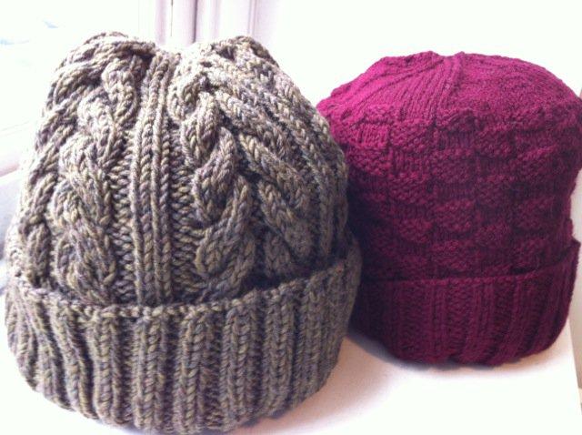 Jimmy Beans Wool Blog: Christmas at Sea