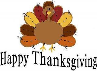 http://3.bp.blogspot.com/-9CinoTNZJuM/UpTzBB2md9I/AAAAAAAADEU/-TFmQzuGcJU/s320/thanksgiving.jpg