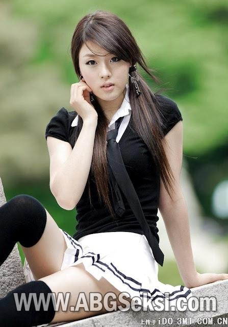 Kumpulan Foto Sexy Artis Hwang Hee Abgseksi
