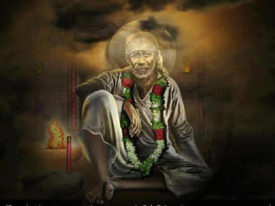 Sai Baba Please Help Me To Regain The Honor I Lost - Anonymous Sai Devotee
