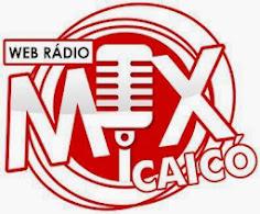 Web Rádio Caicó Mix
