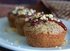 Spice Muffin