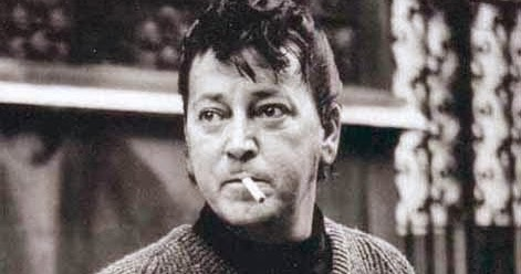 Image result for gene vincent 1971