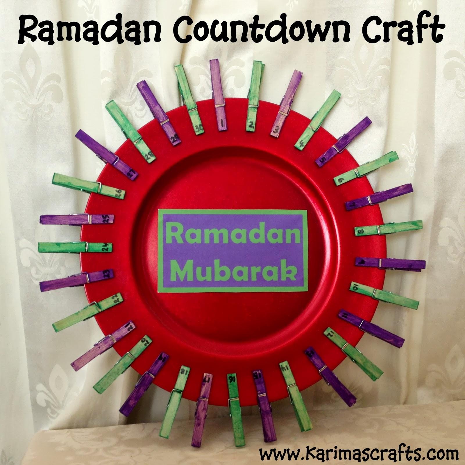 Best 1 Day Ramadan Decor - IMG_3799+-+Copy  Perfect Image Reference_40853.JPG