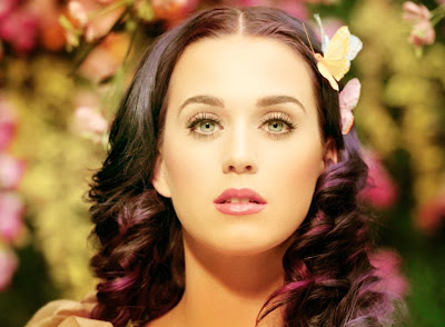Beautiful-girl-Image-hover-effects-HTML-katy-perry-CSS-vertical-panning