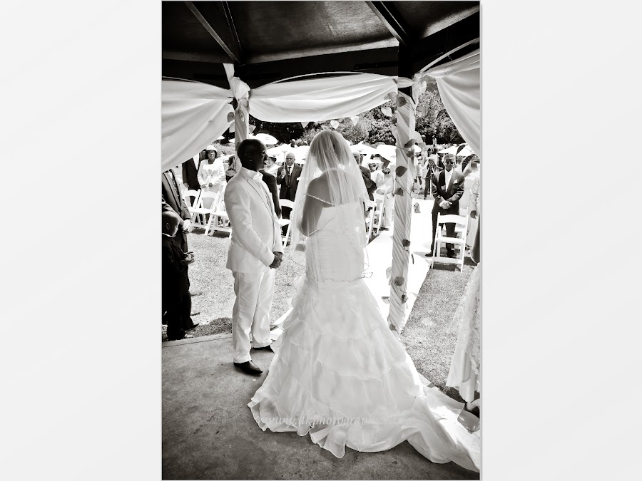 DK Photography Slideshow-1155 Noks & Vuyi's Wedding | Khayelitsha to Kirstenbosch  Cape Town Wedding photographer