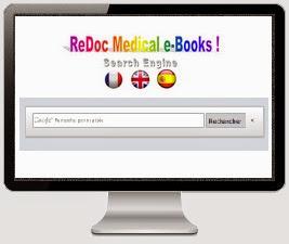 Livres de Médecine Gratuits