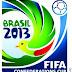 Apostas - Palpite dos Jogos da Copa das Confederações 2013