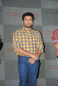 Surya stylish photos gallery-thumbnail-12