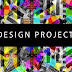 >>DESIGN CONTEST - BETA FASHION . SIGNATURE PROJECT