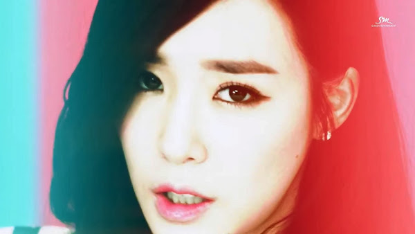 Girls Generation Tiffany Mr Mr