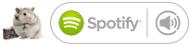 """Totes les cançons a Spotify """"El Meu Hamster"""""""