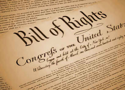 Bill of Rights, Constitution, food, safe water, poverty, hunger, health care, equal rights, ERA, education, housing, homeless