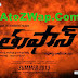 Toofan (2013) Telugu Mp3 Songs Free Download - TeluguWap