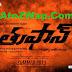 Toofan (2013) Telugu Mp3 Songs Free Download - TeluguWap