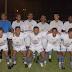 Macau Esporte Clube Pode disputar a segundona do potiguar 2013