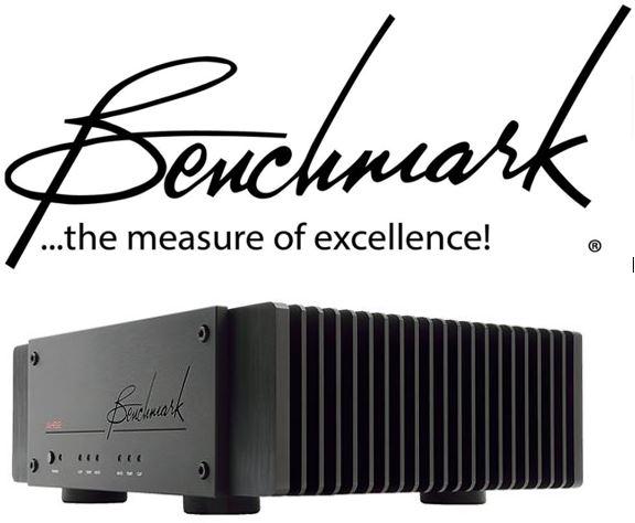 Benchmark Media