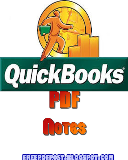 https://ia801504.us.archive.org/2/items/QUICKBOOK/QUICK%20BOOK.pdf