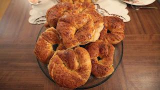 nurselin mutfagi 15 mayıs haşhaşlı çörek
