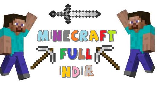 Minecraft Güncel Rehber