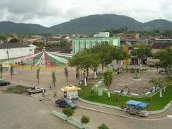 BUERAREMA