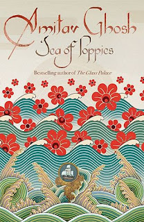 https://www.goodreads.com/book/show/1330324.Sea_of_Poppies
