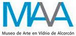 Museo de Arte en Vidrio de Alcorcon