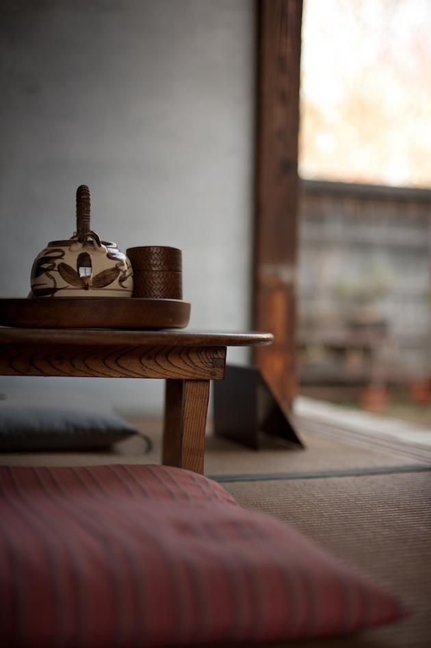 Wabi Sabi Scandinavia Design Art And Diy Tokyo Inside