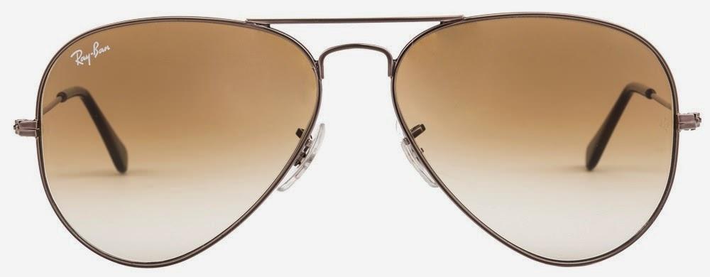online ray ban store  Designer Sunglasses, Eyeglasses and Eyewear Online Store !: A ...