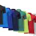 Ανδρικά Polo T-Shirts Pierre Cardin σε 9 Χρώματα 16,99€ από 59,90€