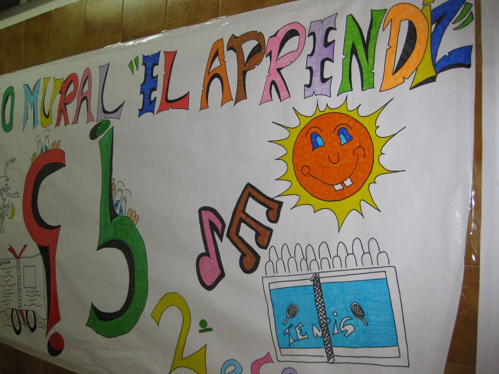 Biblioteca peri dico mural el aprendiz for Diario el mural de jalisco