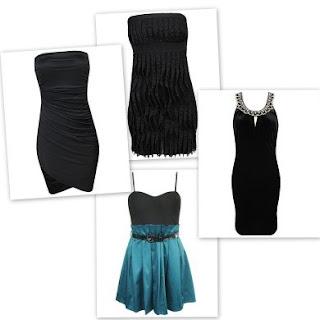 gece elbiseleri252812529 - 2011 asimetrik kesim gece k�yafetleri