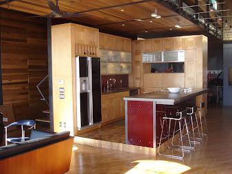 #5 Kitchen Design