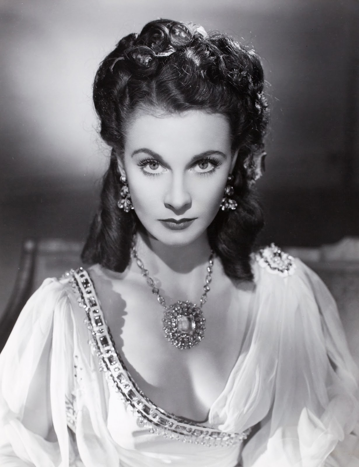 lady hamilton vivien leigh - photo #27