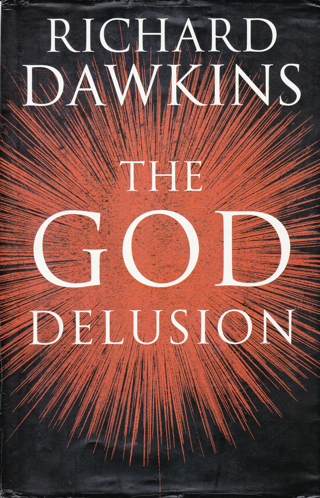 book review of a delusion of Online shopping from a great selection at books store.