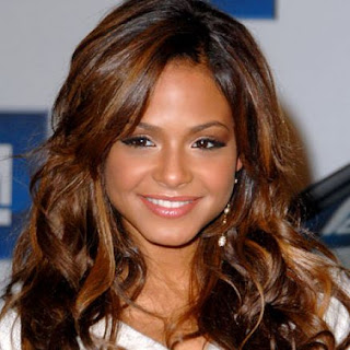 Long Wavy Cute Hairstyles, Long Hairstyle 2011, Hairstyle 2011, New Long Hairstyle 2011, Celebrity Long Hairstyles 2262