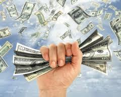 Virgin money home loan calculator Fast Approval