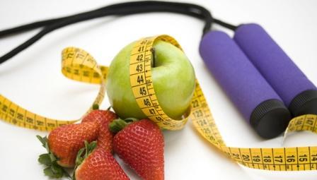 5 Makanan yang Baik dikonsumsi Setelah Olahraga