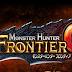 Monster Hunter Frontier G: Novo trailer com a participação de Hatsune Miku e Maaya Sakamoto!