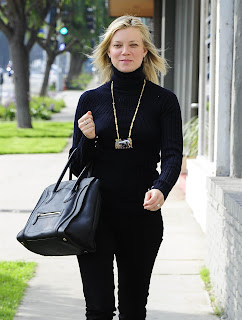 Amy+Smart+ +Going+to+lunch+at+Lemonade+in+West+Hollywood+ +2 7 13+3 Amy Smart Going to Lunch at Lemonade in West Hollywood Photo Gallery