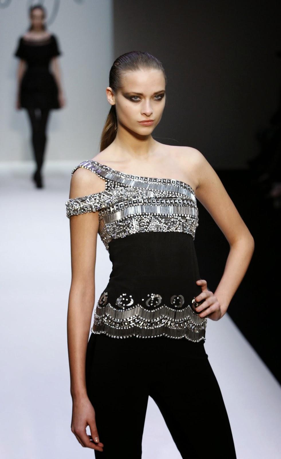 Clothing and Fashion Design: Women Fashion Clothing