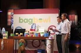 Bag Bowl Brian and Kevin Flemming