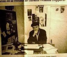 Vinalia, años noventa