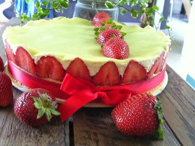 """alt=""""fraisier"""""""