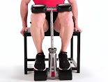 Train your CALVES at home
