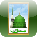 http://dawateislami.net/downloads/p_52_Madani-Channel-App-For-Android-Devices