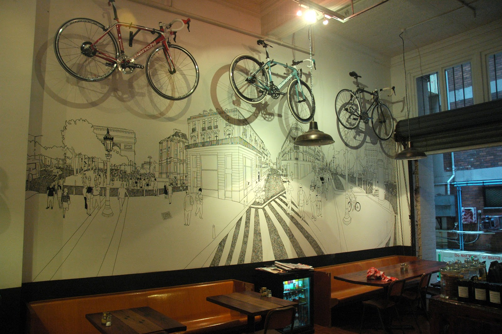 two murals andrew luttrull art projects