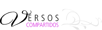 VERSOS COMPARTIDOS